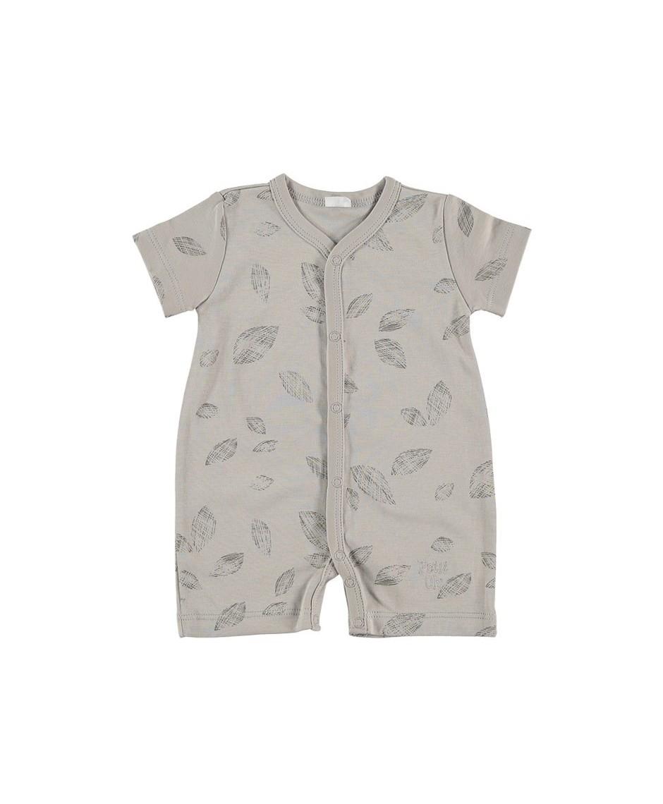 Pijama verano print