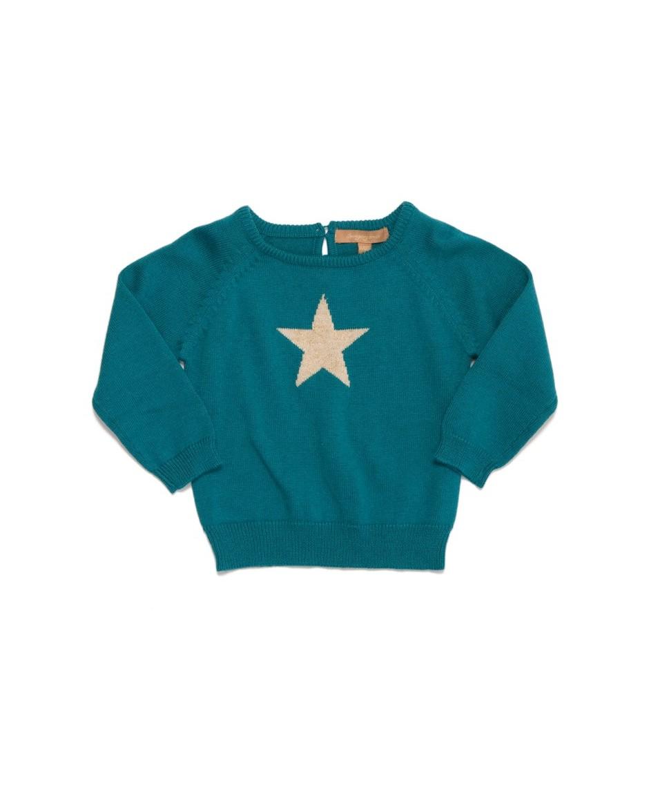 Jersey estrella