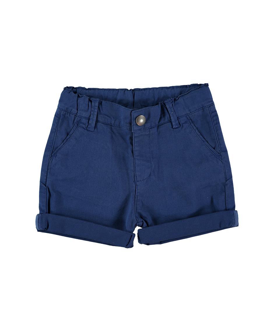 Pantalón Corto Henry / Oceáno