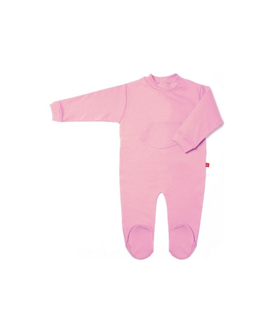 LIMO BASICS Pijama