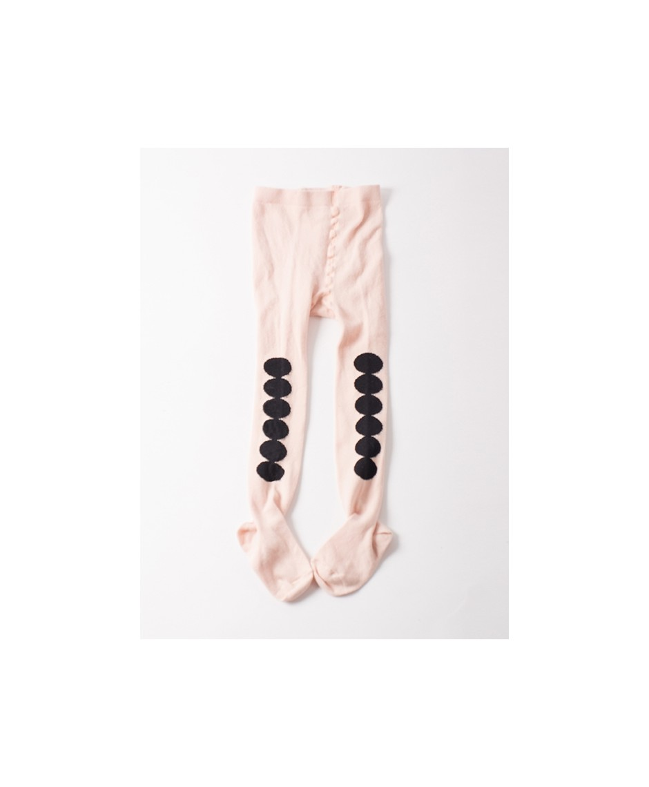 BOBO CHOSES TIGHTS CIRCLES