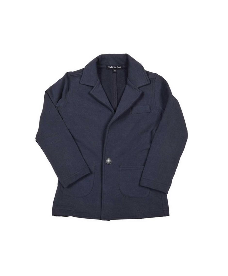 Chaqueta Belinda vest