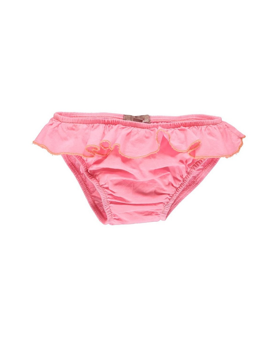 Braguita color rosa