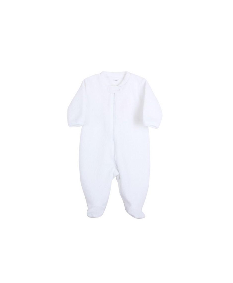 PETIT OH Pijama manta