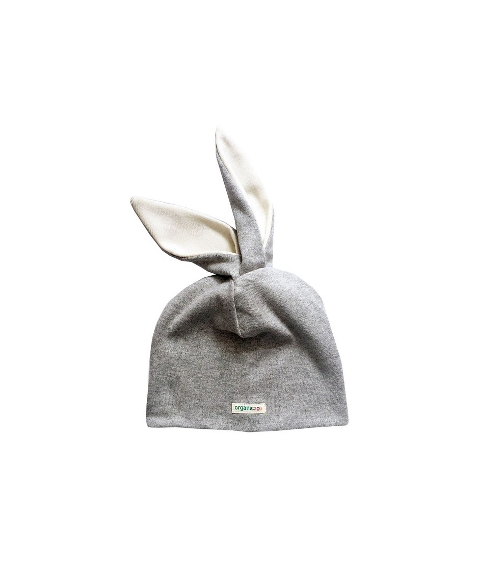 organiczoo rabbit hat