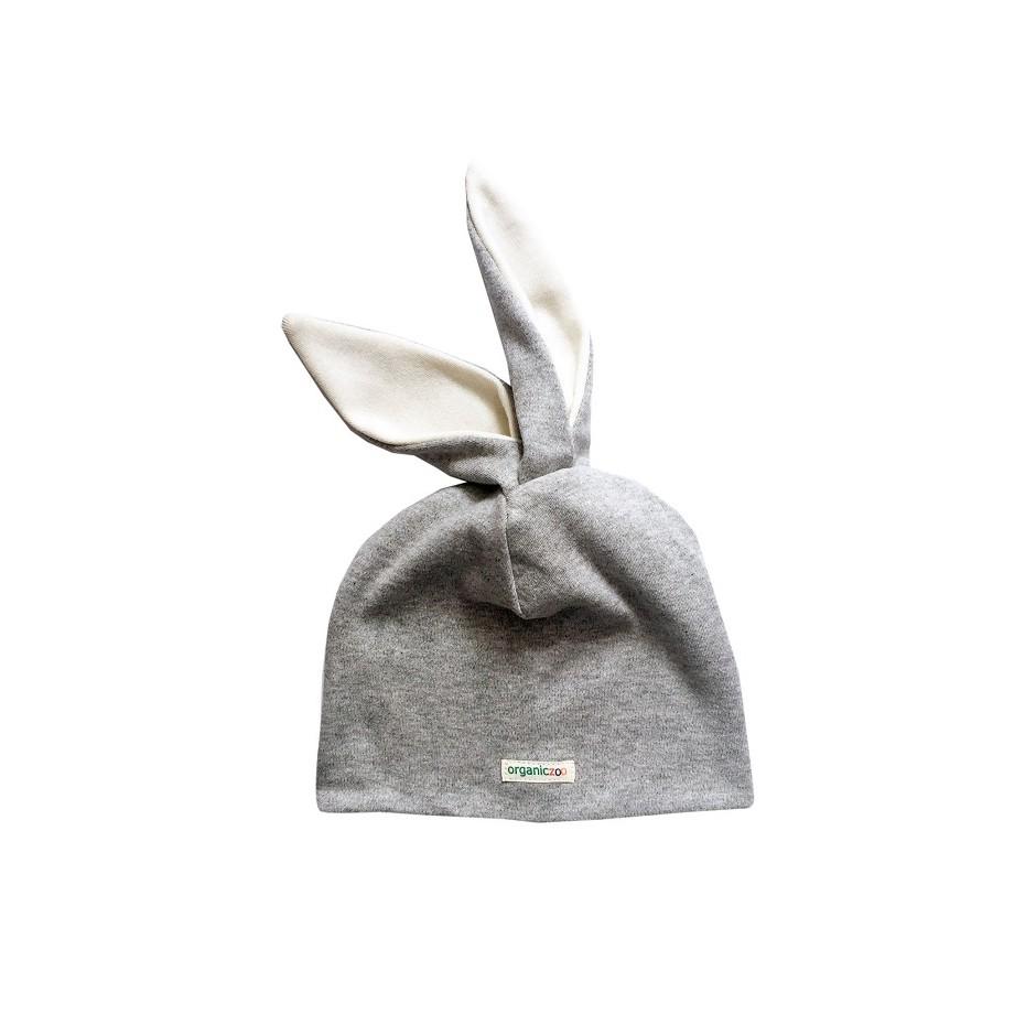 organiczoo rabbit hat
