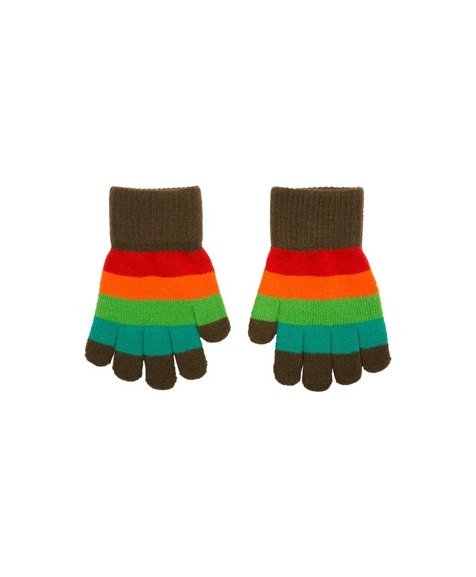 Villervalla magic gloves / LIma