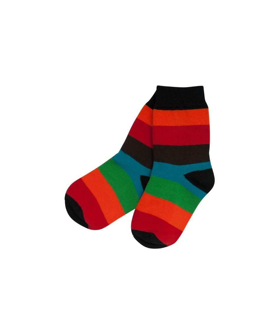 Villervalla socks CAPITAL LIMA