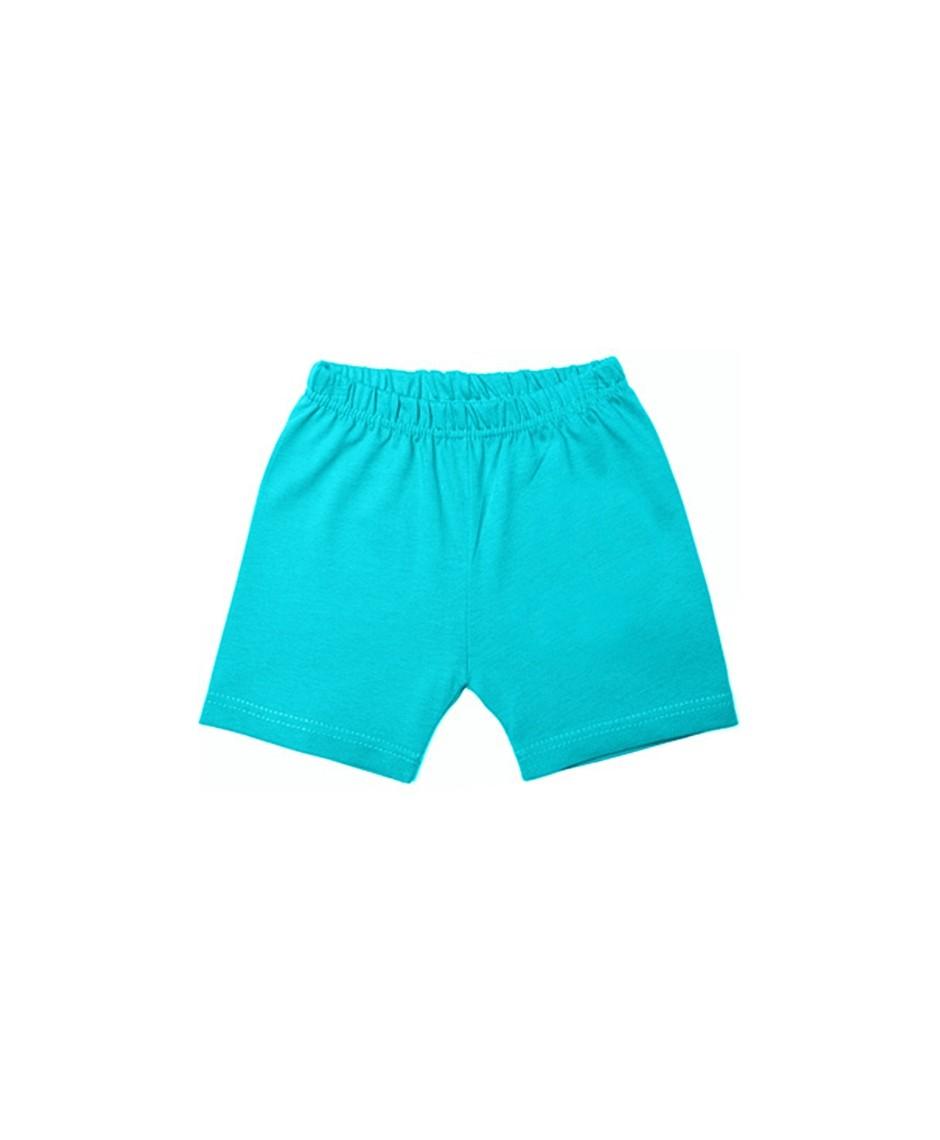Pantalón corto jersey