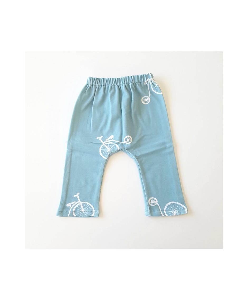 Perfect Days BABY PANTS BICI