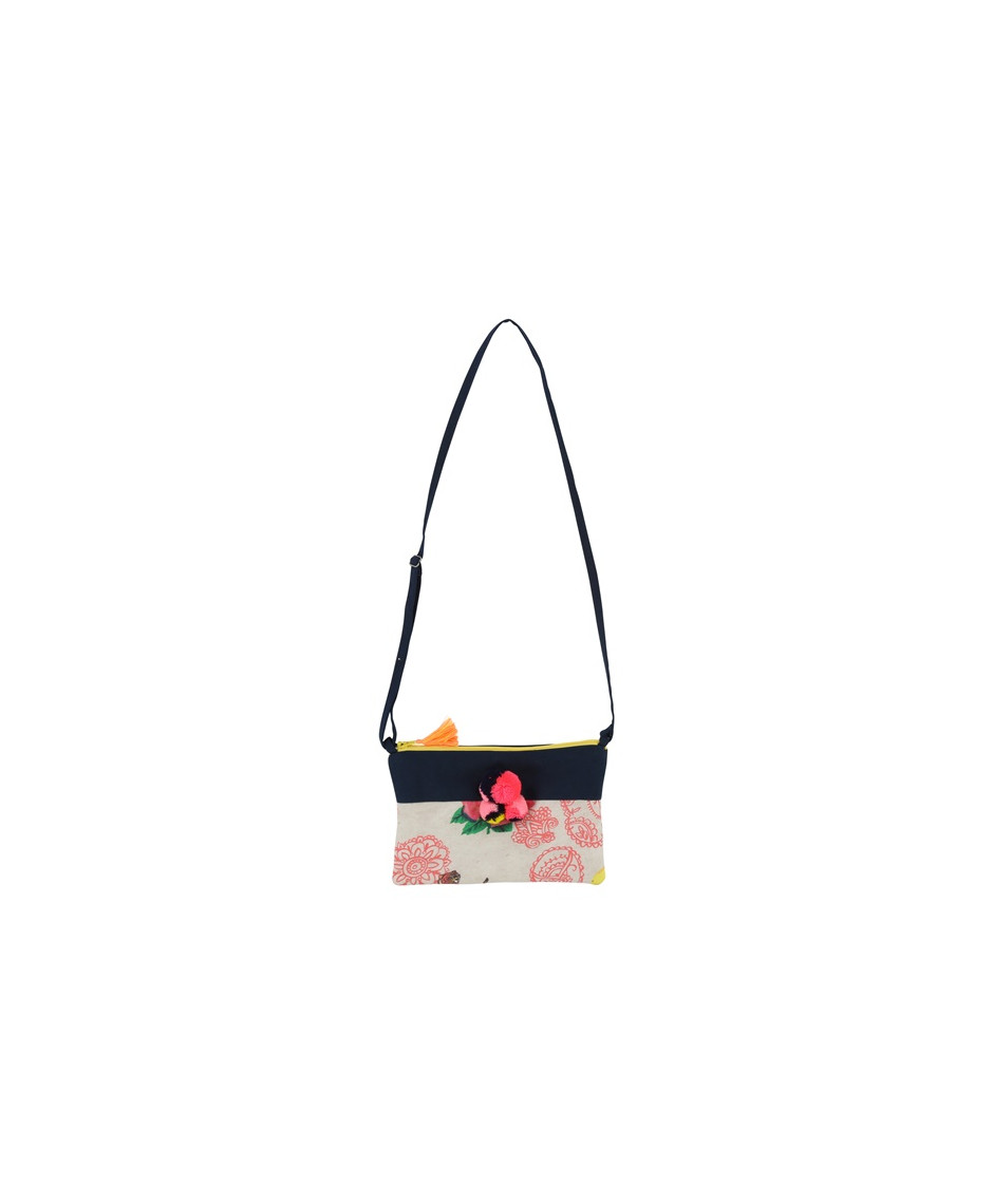 BILLIEBLUSH BAG UNICO