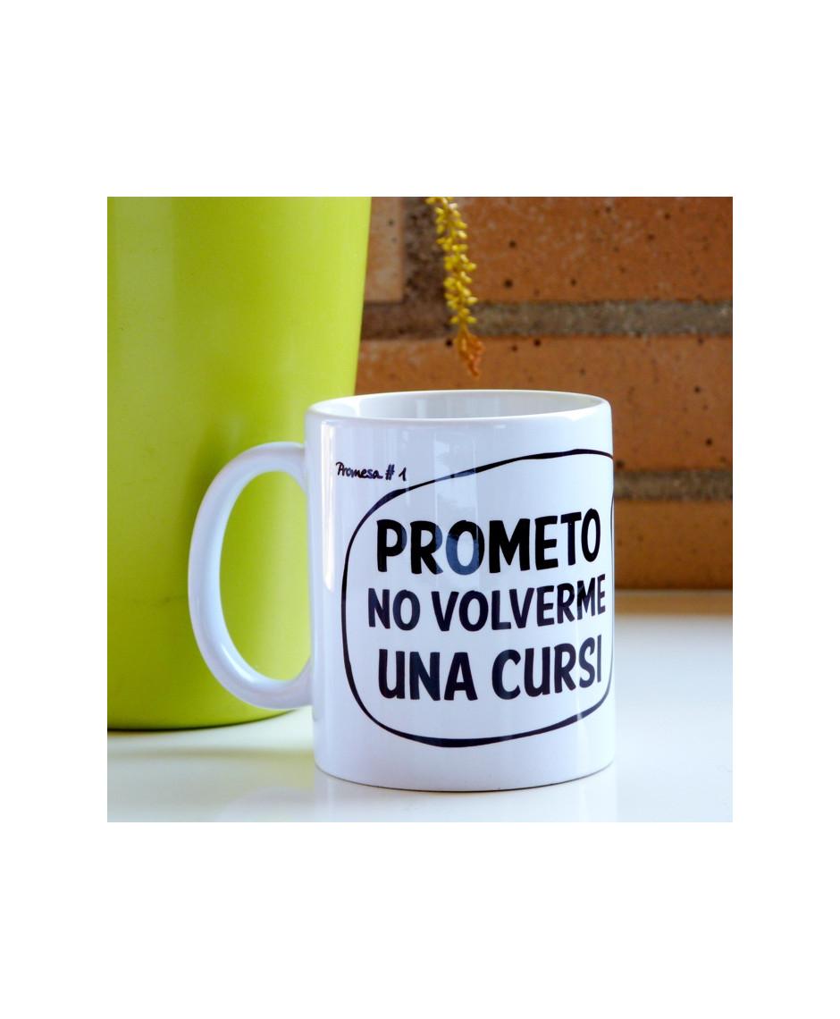 NOÑOÑO TAZA PROMESA 1