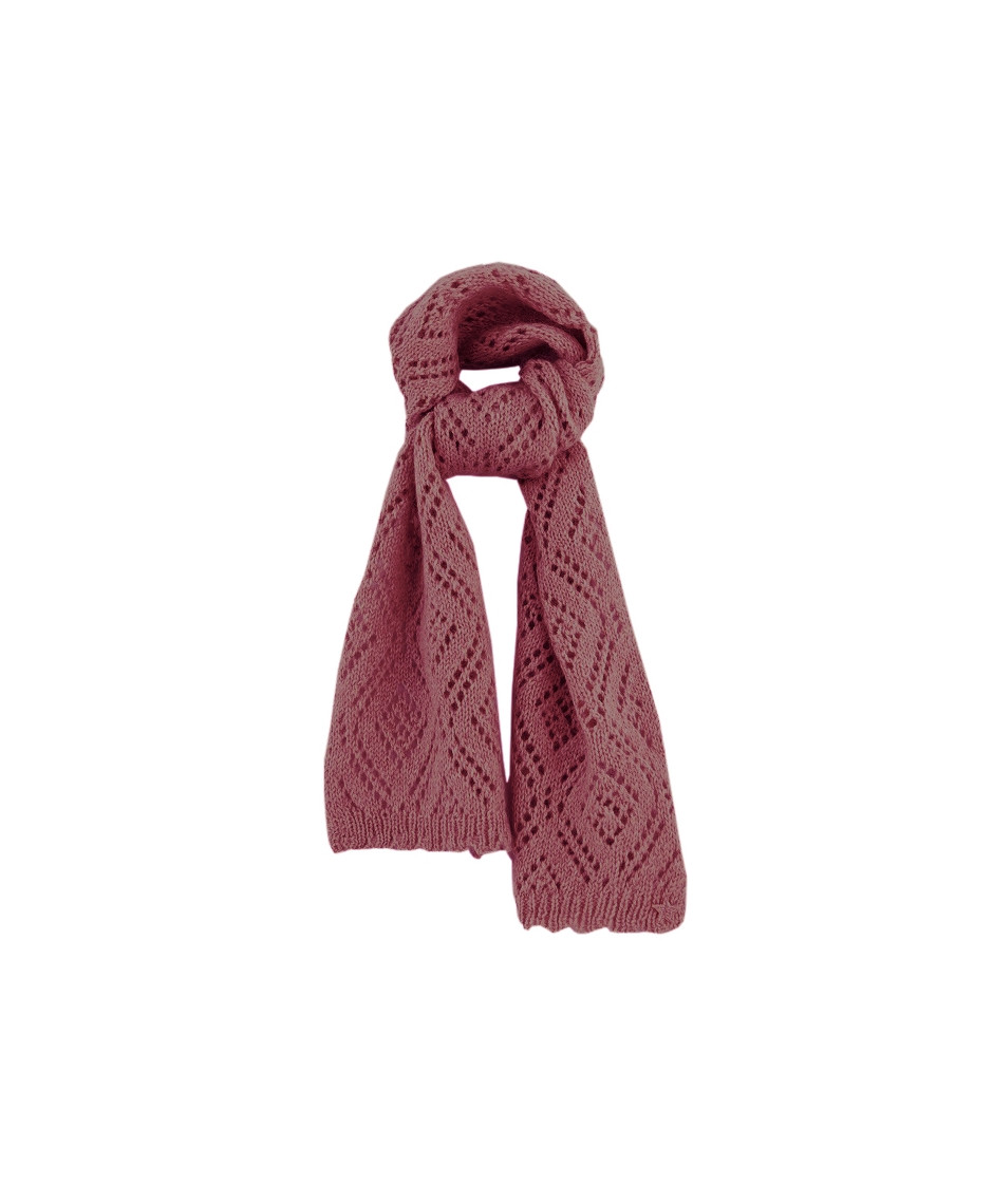 TOCOTO SCARF PINK