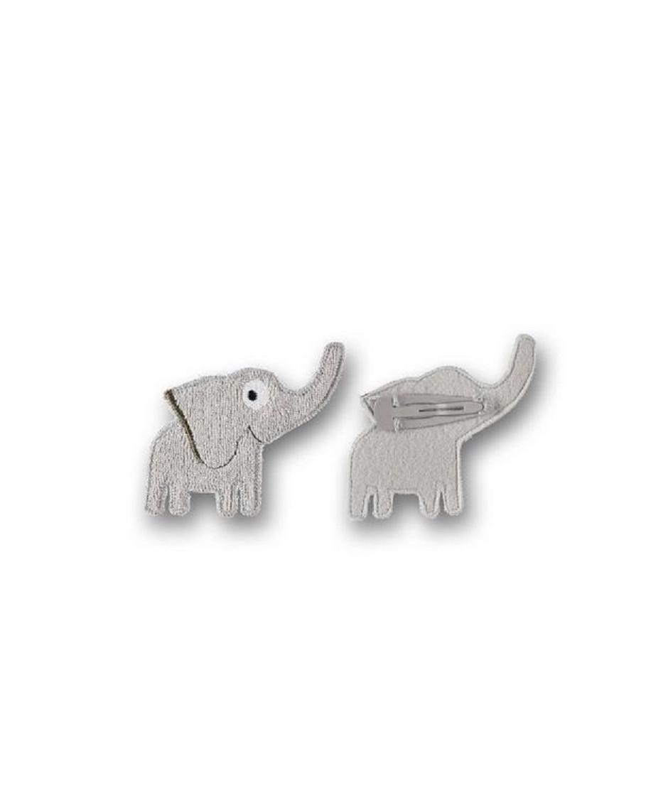 UBANG ELEPHANT HAIR ASSORTMENT