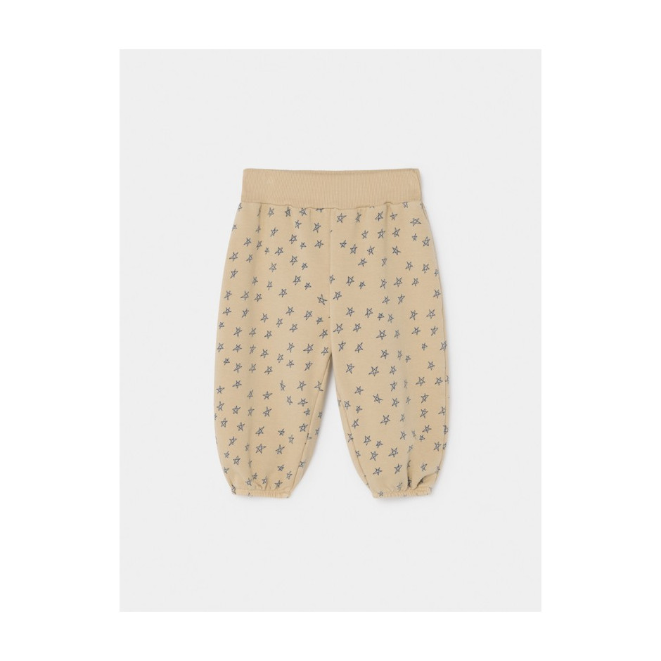 BOBO CHOSES ALL OVER STARS JOGGING PANTS