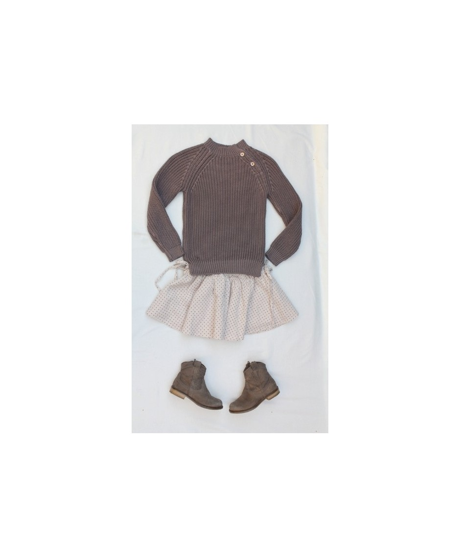 Skirt Cecile